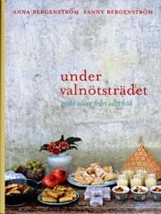 9789197627900_large_under-valnotstradet-goda-ideer-fran-vart-kok