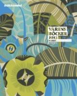 SvB-omslag-vuxen-20-2012